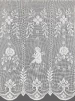παραδοσιακη-χειροποιητη-κουρτινα-μερσεριζε-λευκη-08