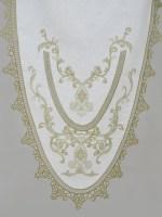 τραπεζομάντηλο-τραπεζοκαρέ-με-μακραμέ-δαντέλα-rinascimento-HM2-4