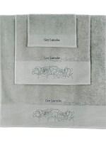 σετ-πετσέτες-3-τεμαχίων-guy-laroche-lady-mint