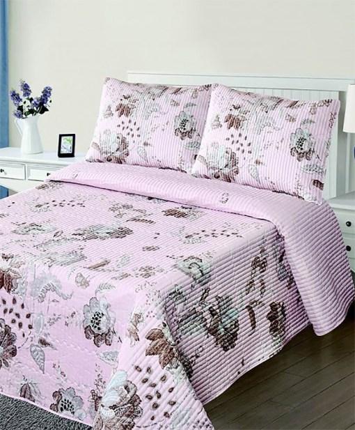 σετ-κουβερλί-υπέρδιπλο-220×240-5305-pink-4