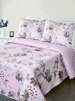 σετ-κουβερλί-υπέρδιπλο-220×240-5305-pink