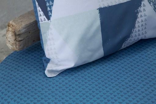 set-sentonia-mona-170×260-nima-trinity-blue-2