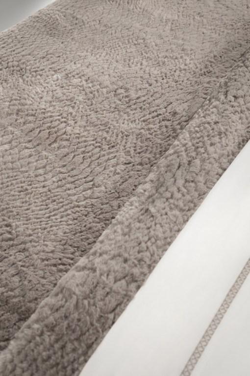 γούνινη-κουβέρτα-υπέρδιπλη-220×240-guy-laroche-faux-fur-crusty-mink-2