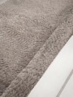 γούνινη-κουβέρτα-υπέρδιπλη-220×240-guy-laroche-faux-fur-crusty-mink