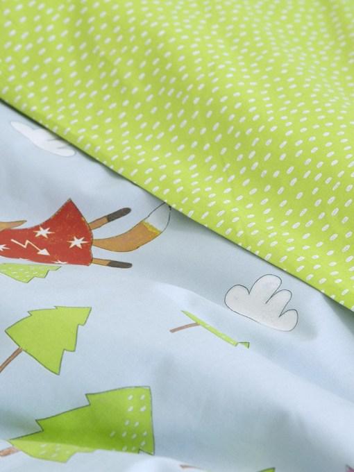 παιδικό-πάπλωμα-160×240-nima-bamboozle-2