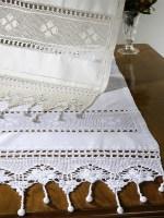 τραβέρσα-πλεκτή-χειροποίητη-σε-λινό-50×180-silk-fashion-027