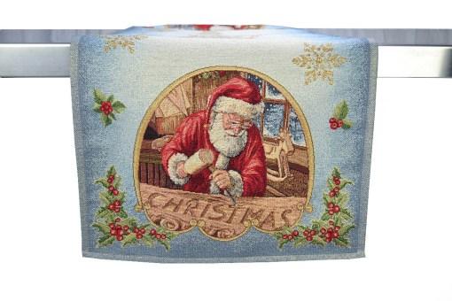 τραβερσα-καρε-τραπεζοκαρε-χριστουγεννιάτικη-στοφα-ισπανιας-lurex-hamlet-2