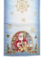 τραπεζοκαρέ-χριστουγεννιάτικο-στοφα-ισπανιας-lurex-hamlet-2