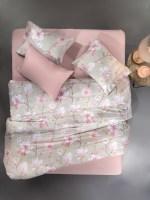πάπλωμα-υπέρδιπλο-220×240-guy-laroche-ashley-pink
