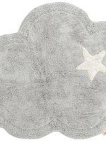 χαλί-βαμβακερό-120×80-guy-laroche-gloom-silver