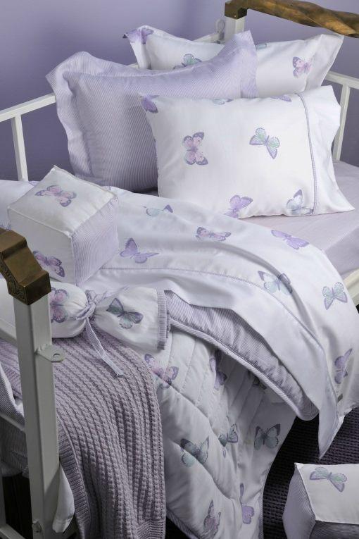 kouverli-kounias-sateen-down-town-garden-lilac-BS575