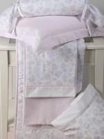 sentonia-kounias-set-sateen-down-town-baby-stuff-pink-s674