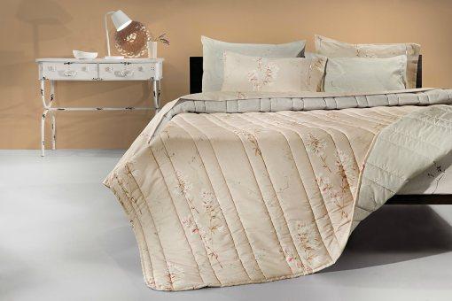 sentonia-mona-set-160×260-guy-laroche-juliet-cream