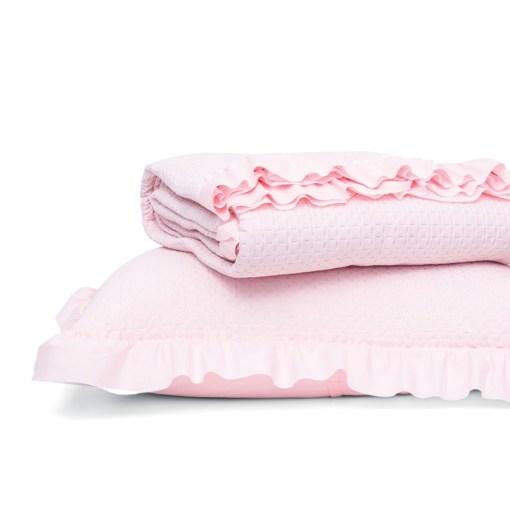 kouverli-yperdiplo-set-anais-pink-2