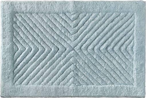 πατακι-μπανιου-55×85-guy-laroche-mozaik-sky