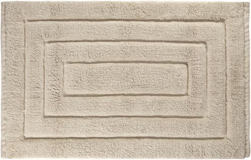 πατακι-μπανιου-55×85-guy-laroche-ottawa-cream
