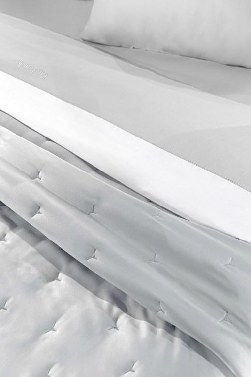 kouverli-yperdiplo-set-240×250-guy-laroche-fiore-silver-2