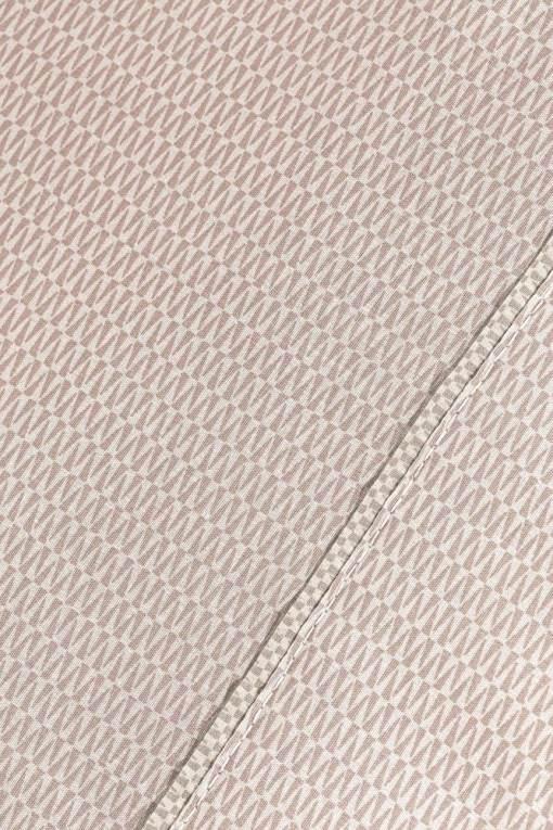 sentonia-yperdipla-set-240×260-guy-laroche-pebble-pudra-3