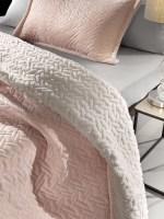 κουβερτα-υπέρδιπλη-220×240-guy-laroche-ristretto-pudra