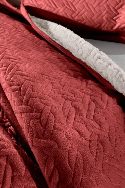 κουβερτα-υπέρδιπλη-220×240-guy-laroche-ristretto-rosso-3