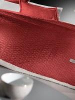 κουβερτα-υπέρδιπλη-220×240-guy-laroche-ristretto-rosso