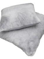 μαξιλάρια-φιγούρας-satin-με-γούνα-45χ45-guy-laroche-crusty-silver