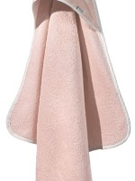 μπουρνουζι-καπα-βρεφικο-guy-laroche-heaven-pink