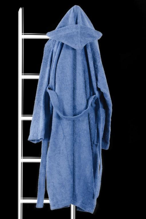 μπουρνουζι-guy-laroche-daily-blue-x-large