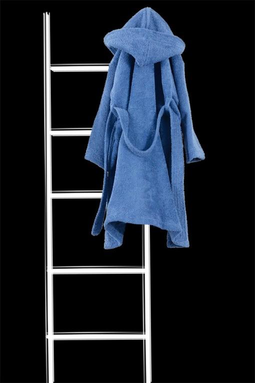 μπουρνουζι-guy-laroche-tender-blue-ηλικια-2-4