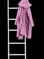 μπουρνουζι-guy-laroche-tender-violet-ηλικια-4-6