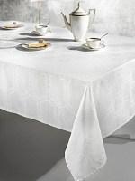τραπεζομαντηλο-160×250-guy-laroche-rabat-white