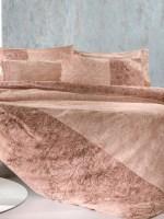 παπλωματοθηκη-υπερδιπλη-σετ-225×245-guy-laroche-dion-old-pink