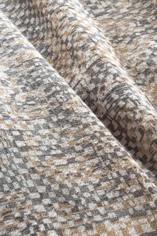 σεντονια-μονα-flannel-σετ-170×265-guy-laroche-mouare-3