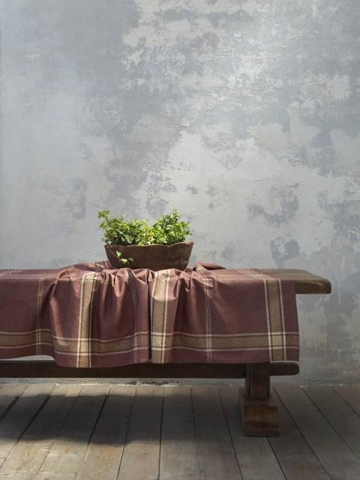 τραπεζομαντηλο-καρο-150×190-nima-apparel