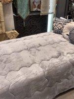 κουβερτοπάπλωμα-υπέρδιπλο-220×240-velvet-bellissimo-grey