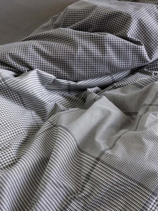 σεντόνια-μονά-σετ-Flannel-170×260-nima-noble-2