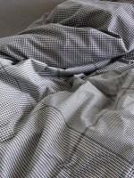 σεντόνια-μονά-σετ-Flannel-170×260-nima-noble