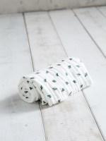 κουβέρτα-κούνιας-110×150-nima-swaddles-boo