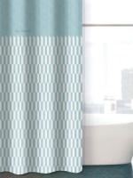 κουρτίνα-μπάνιου-240×185-guy-laroche-accordo-raf