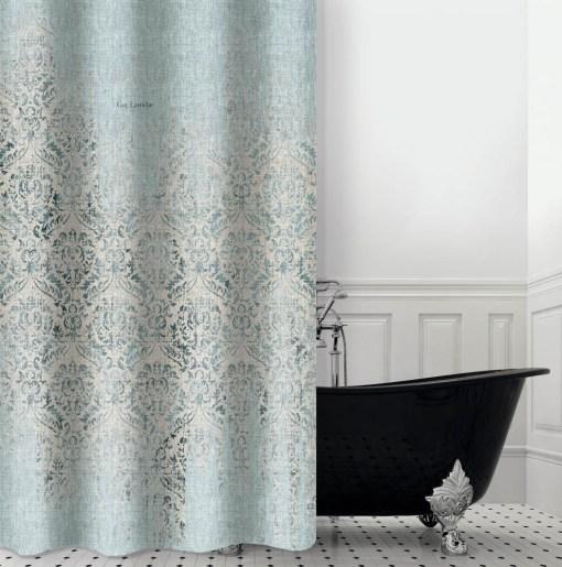κουρτίνα-μπάνιου-240×190-guy-laroche-yvonne-ocean