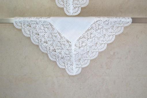 πετσετάκι-λινήό-με-δαντέλα-053-white