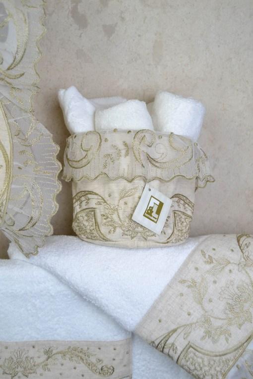 καλαθάκι-λινό-μπάνιου-1241-beige