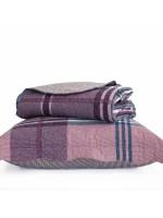 κουβερλί-μονό-σετ-160×220-borea-mandras-purple