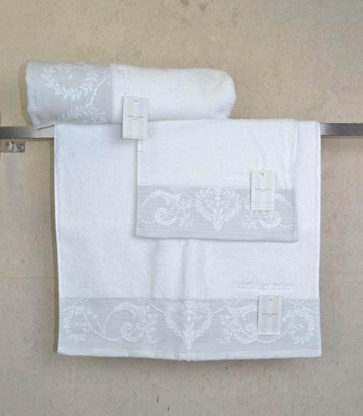 πετσέτες-σετ-3-τεμαχίων-laura-ashley-josette-jacquard