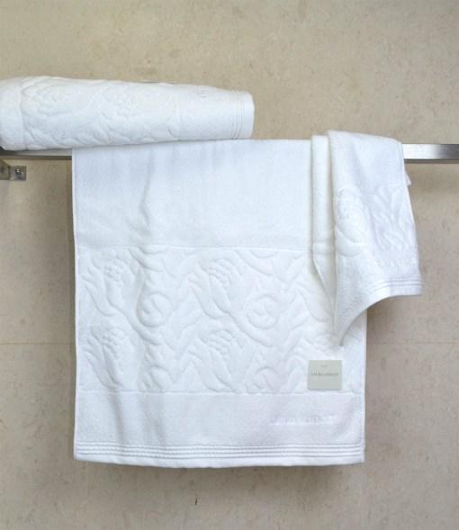πετσέτες-σετ-3-τεμαχίων-laura-ashley-tulipe-white-2