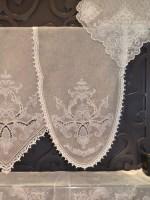 τραβέρσα-καρέ-τραπεζοκαρέ-με-μακραμέ-δαντέλα-rinascimento-1317-2
