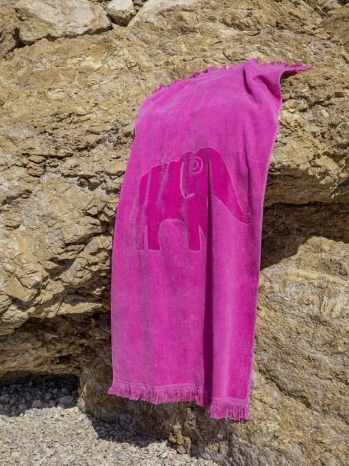 πετσέτα-θαλάσσης-jacquard-παιδική-70×140-nima-koko
