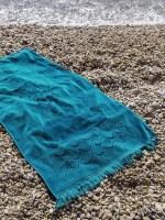 πετσέτα-θαλάσσης-jacquard-παιδική-70×140-nima-playtime