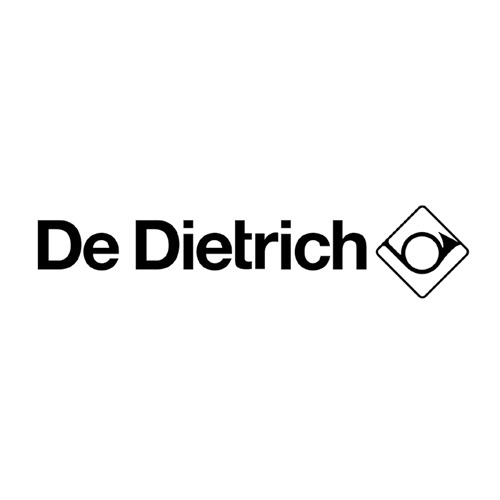Logo De Dietrich