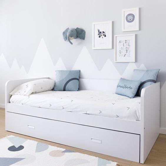 cama nido _01.jpg